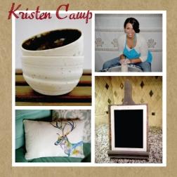 Kristen-Camp