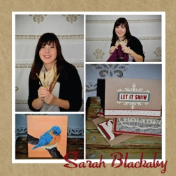 Sarah-Blackaby