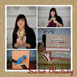 Sarah-Blackaby