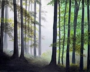 foggy-trees-smooth