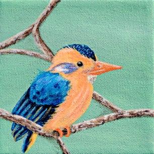 orange-bird-smooth